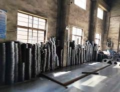 激光切割加工生产厂家